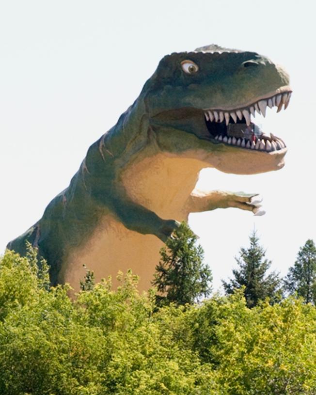 largestDinosaurSml