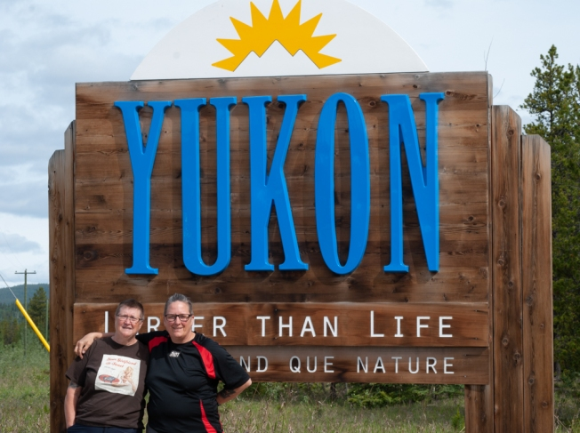 yukon sign (1 of 1)